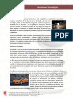 Monitoreo_Tecnologico