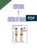 CENTROIDE  Y CENTRO DE GRAVEDAD TERMINADO.doc