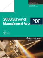 2003_SurveyofMgtAccting EY