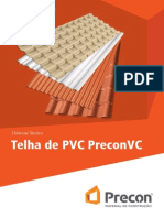Manual Tecnico PreconVC