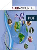 Manual de Salud Ambiental