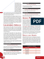 Dragon Age Spells