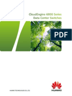 HUAWEI CloudEngine 6800 Switch Datasheet.pdf