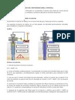 Metodo Del Perforador