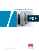 HUAWEI-CloudEngine-Switch-Quick-Reference-Guide.pdf