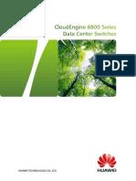 Huawei_CloudEngine 6800 Series Switches Datasheet(1-Jul-2012).pdf