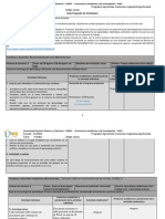 2o1621 Guia Integrada de Actividades Academicas 2015-2 Frutales