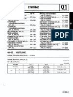 MAZDA BT50.pdf