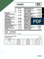 Ford PK PJ Ranger 2006-2011 Workshop Repair Service Manual
