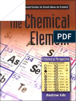 Chemical Element A Historical Perspective~tqw~_darksiderg