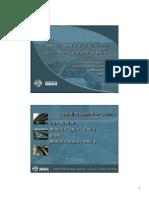 AASHTO-NSBA-Guidelines for Steel Girder Analysis