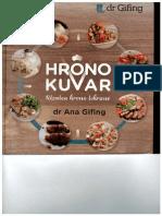 Hrono Kuvar1 - Dr Ana Gifing_Part1