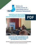 28. Pfc Sedam Huancayo (1)
