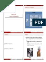 11introAeronavesDiversas_alum.pdf