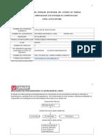 1.Guía de Aprendizaje Micro Odo Verano 2015