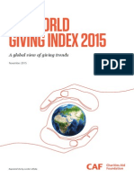 Caf Worldgivingindex2015 Report