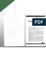 Manual de Procesal Administrativo