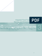 Flood Guidelines Sec03