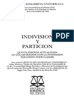 La_accion_de_particion.pdf