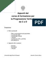 Reti_C_D_Mura.pdf