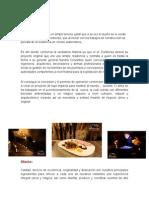 Alux restaurant proyecto final.docx