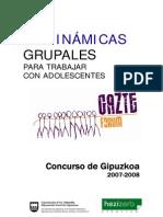 24 dinamicas grupales para jovenes.pdf