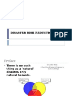 DISASTER-RISK-REDUCTION-DRR.pptx