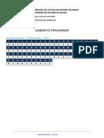 TJBA FGV 2015 Analista Jud- Administração Reaplicada Gab_Preliminar.pdf