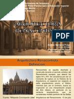 Renacentismo PDF
