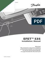 EFET-535 Installation VIFZB102 Hi-res