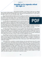 Capitulo 3 La economia mundial una perspectiva milenaria Angus Maddison.pdf