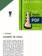 13_Gambito de Dama_Ludek Pachman