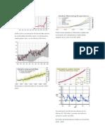 calentamiento global II.docx