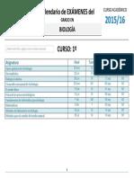 examBiología2015-16