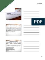 VA Planejamento e Controle Da Producao Aula 1 Tema 1 Impressao