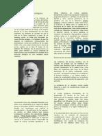 1. LA  EVOLUCION  BIOLOGICA.pdf