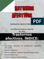 t.+afectivos