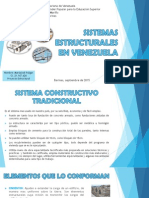 Sistemas Estructurales Trabajo (1)