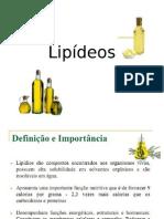Lipídeos.pptx