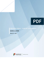 Manual CPP - fase do julgamento.pdf