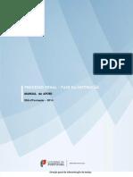 Texto de Apoio CPP - Fase Da Instrução