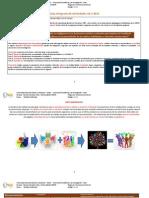 16-2 B 2015 Guia Integradora de Actividades Estudios Culturales