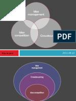 TT Crowdsourcing Idea Competition 09.16(2)
