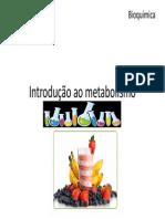 Material didático 08. Introdução ao metabolismo.pdf