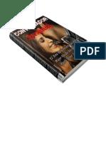 256590371-Conversador-Irresistible.pdf
