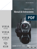 HFR30_HFR32_HFR300_IM_N_ES.pdf