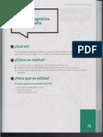 MAPA-COGNITIVO.pdf