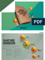 Harnham_Salary_Guide_2015.pdf