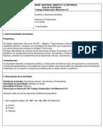 Guia_de_Actividades_Momento_6_-_AVA_-_INT_-_8-04_-_301301_-_2015-2