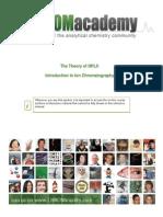 theory_of_hplc_ion-chromatography.pdf